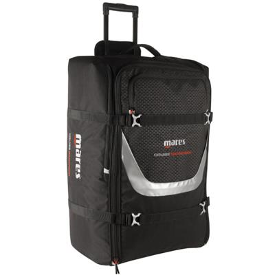 Cruise Back Pack