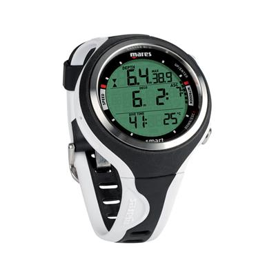 Montre ordinateur Smart
